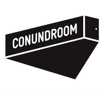 Conundroom 1